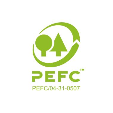 森林管理体系认证